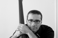 Joseph Lepore, Double Bass