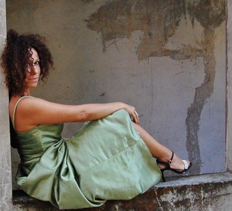 Verde-Serra-e1477316801643