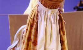 Teatro Regio, Torino L'Elisir d'Amore by Donizetti - Giannetta Antonello Allemandi/Fabio Sparvoli
